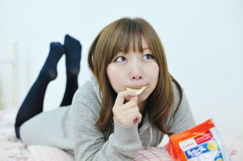 浜田ブリトニーバストアップ方法
