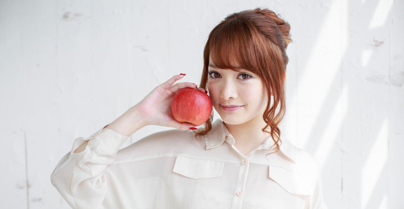 杏樹バストアップサプリ