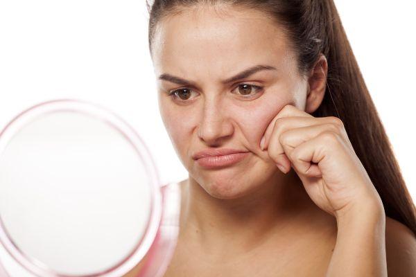 乳首 乳輪ケア 身体の洗い方