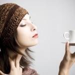 コーヒー好きに悲報!コーヒーはバストアップに悪影響との噂が・・