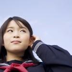 中学生にもおすすめの簡単にできるバストアップ方法5選